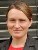 <b>Cornelia Reimann</b> Zumsprekel: Referentin FORscience, Projektunterstützung <b>...</b> - FORscience_Cornelia-Reimann
